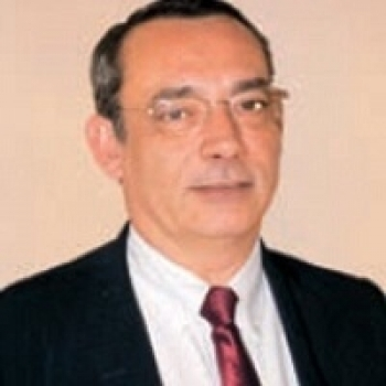 Bertrand Richard