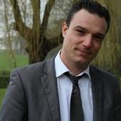 Jérémy Denturck