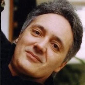Gilles Leclerc