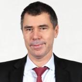 Jean-Luc Proutat