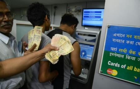 Les fans de Forex et des marchés financiers qui résident en Inde vont être déçus, puisque les autorités financières de ce pays ont émis une notification visant à réprimander les traders qui opèrent sur ces marchés en ligne.